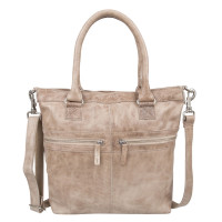 Cowboysbag Bag Brackley 1714 Sand