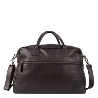 Cowboysbag Bag Cantwell Schoudertas Black