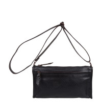 Cowboysbag Bag Carmel 1984 Black