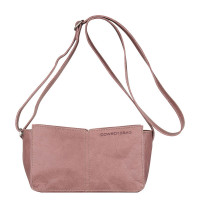 Cowboysbag Bag Carmi Schoudertas Rose 2201