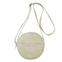 Cowboysbag Bag Carry Schoudertas Soft Green 2166