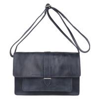 Cowboysbag Bag Cheswold Schoudertas Dark Blue 2054