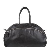 Cowboysbag Bag Chicago 1074 Schoudertas Black