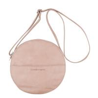 Cowboysbag Bag Clay Schoudertas Sand 2169
