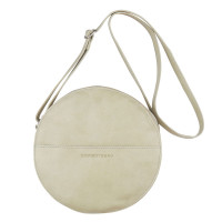 Cowboysbag Bag Clay Schoudertas Soft Green 2169
