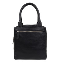 Cowboysbag Bag Colton Black 2000
