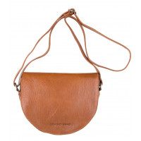 Cowboysbag Bag Cooper Schoudertas Juicy Tan 2134
