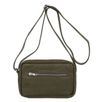 Cowboysbag Bag Eden Schoudertas Moss 2129