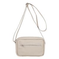 Cowboysbag Bag Eden Schoudertas Oatmeal 2129