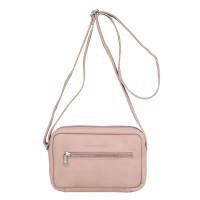 Cowboysbag Bag Eden Schoudertas Rose 2129