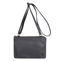 Cowboysbag Bag Ferrel Schoudertas Black 2114