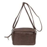 Cowboysbag Bag Folkestone Schoudertas 1416 Falcon