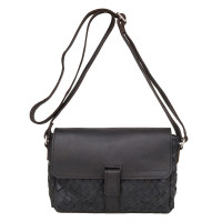 Cowboysbag Bag Hardly Schoudertas Black 2086