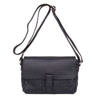 Cowboysbag Bag Hardly Schoudertas Navy 2086