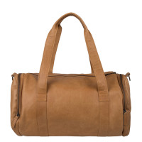 Cowboysbag Bag Hollis Schoudertas Chestnut 2026