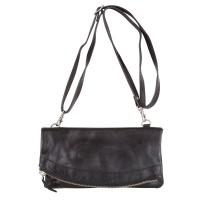 Cowboysbag Schoudertas Bag Ikley 1392 Black