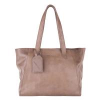 Cowboysbag Bag Jenner Schoudertas Falcon 2144