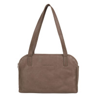 Cowboysbag Bag Joly Schoudertas Mud 2130
