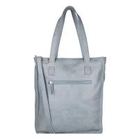 Cowboysbag Bag Jupiter Schoudertas Sea Blue 2015