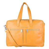 Cowboysbag Bag Kyle Schoudertas Amber 2170