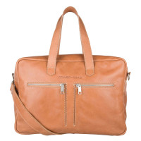 Cowboysbag Bag Kyle Schoudertas Camel 2170