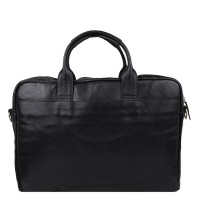Cowboysbag Bag Logan Schoudertas 1961 Black