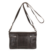 Cowboysbag Bag Melstone Dark Taupe 2007