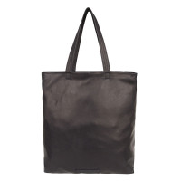 Cowboysbag Bag Palmer Big Schoudertas Black 1902