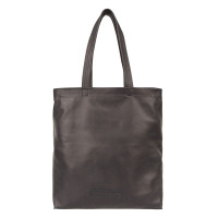 Cowboysbag Bag Palmer Medium Schoudertas Black 1903
