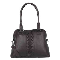 Cowboysbag Bag Pennyhill Schoudertas Storm Grey 2043