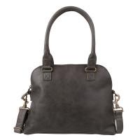 Cowboysbag Bag Redwood Schoudertas 1970 Dark Blue