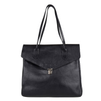 Cowboysbag Bag Remi Schoudertas Black 2135