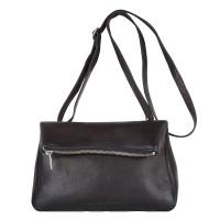 Cowboysbag Bag Ridgewood Schoudertas Black 2120