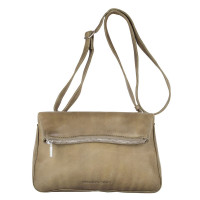 Cowboysbag Bag Ridgewood Schoudertas Hunter Green 2120