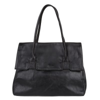 Cowboysbag Bag Sheffield Schoudertas 1079 Black