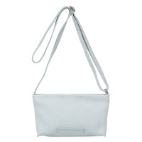 Cowboysbag Bag Willow Small Misty Blue 1907