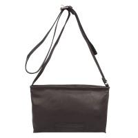 Cowboysbag Bag Willow Small Black 1907