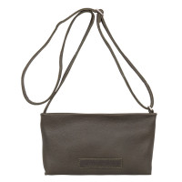 Cowboysbag Bag Willow Small Forest Green 1907