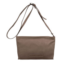 Cowboysbag Bag Willow Small Rock Grey 1907