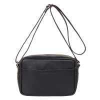 Cowboysbag Bag Woodbine Schoudertas Black 2109