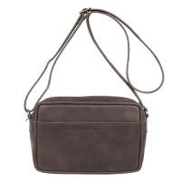 Cowboysbag Bag Woodbine Schoudertas Storm Grey 2109