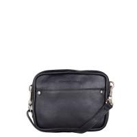 Cowboysbag Bag Bobbie Schoudertas Black