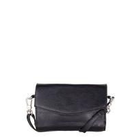 Cowboysbag Bag Robbin Schoudertas Black 2220