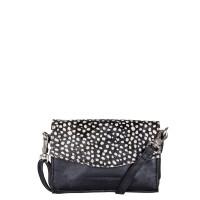 Cowboysbag Bag Robbin Schoudertas Dot 2220