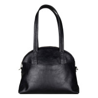Cowboysbag Clean Bag Kelly Schoudertas Black