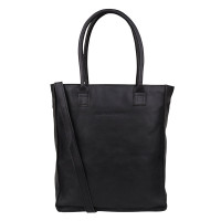 "Cowboysbag Bag Woodridge Schoudertas 13"" Black"