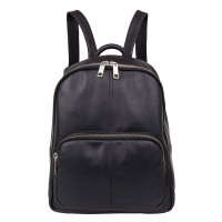 Cowboysbag Backpack Estell Black 2107