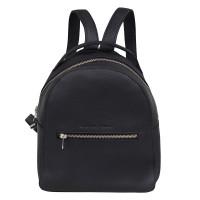 Cowboysbag Backpack Park Black 2125