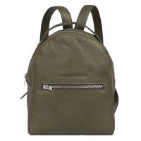 Cowboysbag Backpack Park Moss 2125