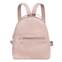 Cowboysbag Backpack Park Rose 2125
